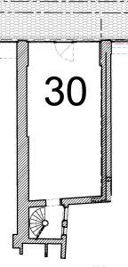 30passage