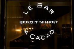 Le Bar à Cacao 6