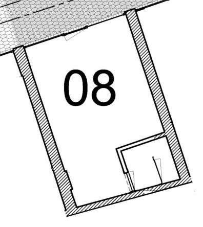 08local