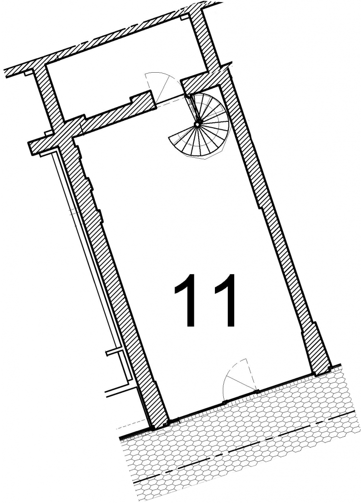 11loc