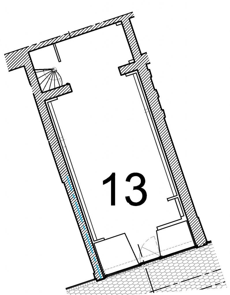 13loc