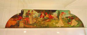 20-berchmans-peinture-2